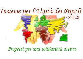 Insieme per l'unità dei popoli